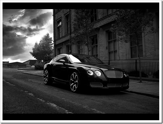 2008-Project-Kahn-Bentley-GTS-Black-Edition-Front-Angle-1280x960