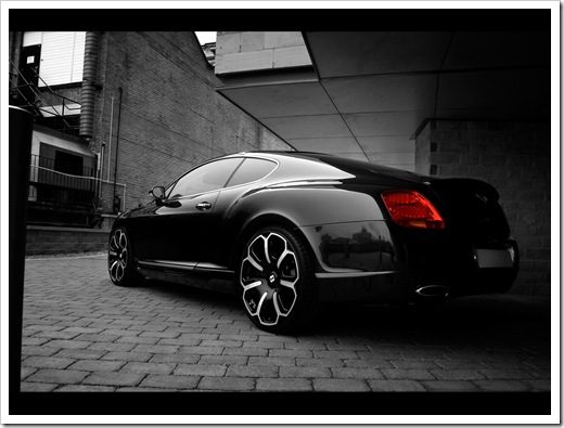 2008-Project-Kahn-Bentley-GTS-Black-Edition-Rear-Angle-1280x960