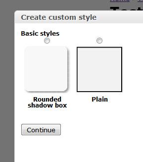 panels-3.jpg
