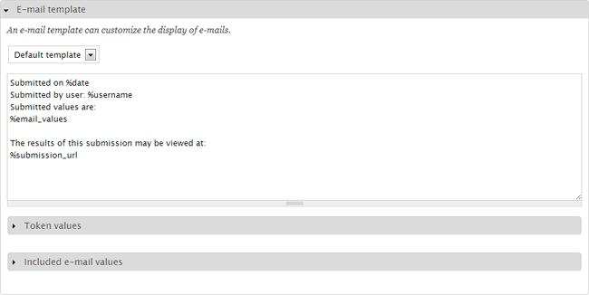 webform-email-settings-b.png