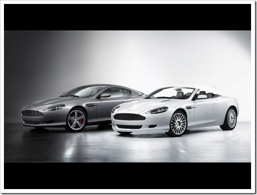 2008-Aston-Martin-DB9-Duo-1280x960