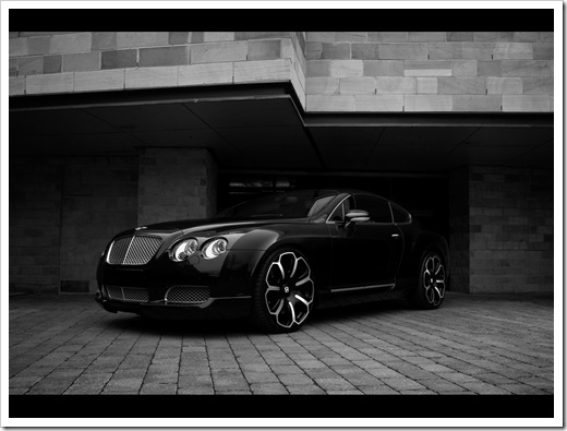 2008-Project-Kahn-Bentley-GTS-Black-Edition-Overhang-1280x960